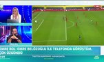 """""""Fenerbahçe Altay Bayındır ile şampiyon olamaz"""""""