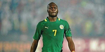 Sow'un talepleri Senegal'i salladı!
