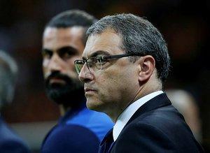 Fenerbahçe'den iki bomba birden! Comolli harekete geçti