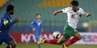 Trabzonspor'un Popov aşkı