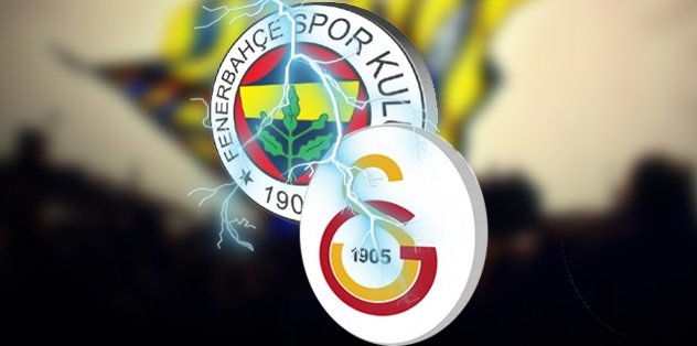 Galatasaray derbisi öncesi Ersun Yanal'dan uyarı!