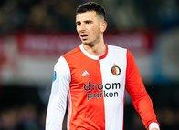 Feyenoord'dan transfer açıklaması! Beşiktaş...