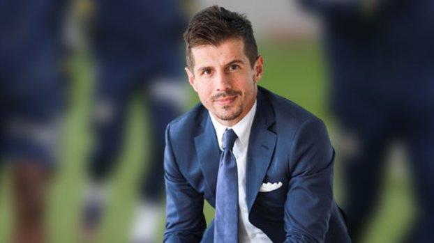 Fenerbahçe haberi: Transferde mutlu son! Yıldız golcü İstanbul'a geliyor #
