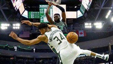 NBA'de gelecek sezonun kritik tarihleri açıklandı!