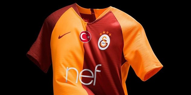 Galatasaray Emre Mor'u bu video ile duyurdu