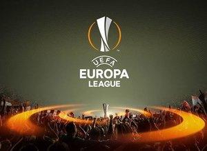Beşiktaş'ın UEFA Avrupa Ligi'nde öne çıkan rakipleri!