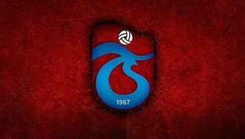 Trabzonspor'da kurullar toplandı
