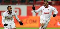 Galatasaray, eski gözdesi Jefferson Farfanı yeniden gündemine aldı