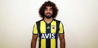 fenerbahcede flas sadik ciftpinar gelismesi gelecek sezon 1595500752649 - Fenerbahçe Brahim Darri transferini bitirdi! İşte anlaşmanın detayları