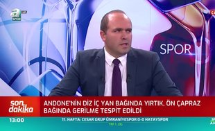 Galatasaray seçime gidiyor! Mustafa Cengiz aday olabilecek mi?