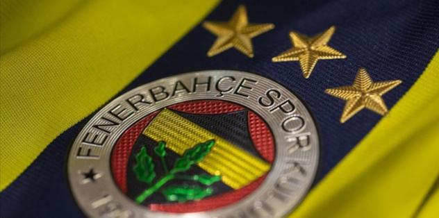 Fenerbahçe'de Covid-19 testleri negatif çıktı
