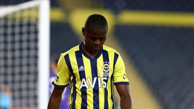Son dakika Fenerbahçe haberleri   Kanarya'da forvet sıkıntısı! 30 gol hayal oldu #