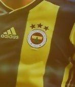 Ve serbest kalma bedeliyle gidiyor! Fenerbahçe...