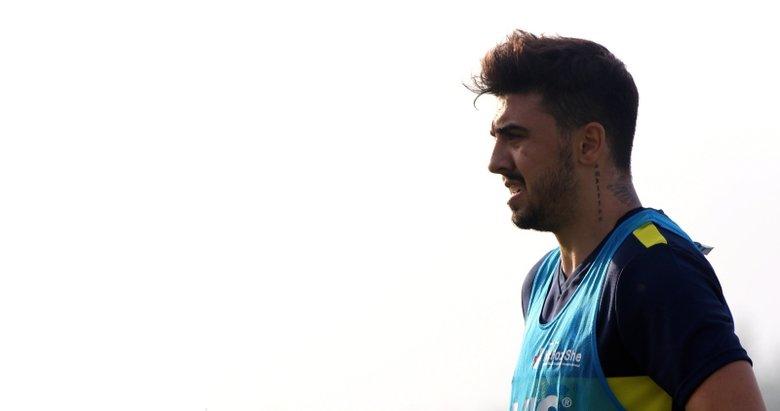 Fenerbahçe haberi: Sergen Yalçın'dan Ozan yorumu: Türkiye'nin en iyisi