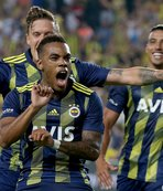 Fenerbahçe Alanya'da liderlik peşinde!
