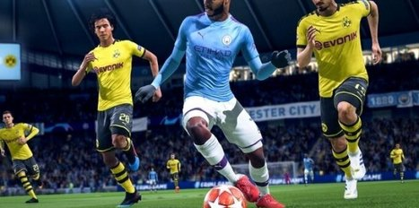 FIFA 21 ile ilgili tüm merak edilenler