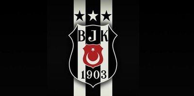 Beşiktaş tarihten bilgiler