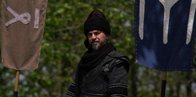 Diriliş Ertuğrul 148. yeni bölümde Ertuğrul Bey, Arıkbuka'yı öldürecek mi?