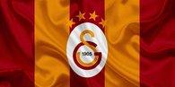 Bursaspor Galatasaraylı Eren Derdiyokun peşinde