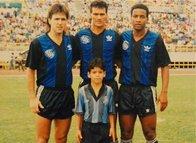 İşte Galatasaray'ın süper yıldızı Radamel Falcao hakkında bilinmeyenler