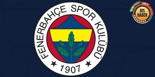 Haberler Fenerbahçe Fenerbahçe'ye müjde geldi! Yıldız isim kalıyor Fenerbahçe'ye müjde geldi! Nando De Colo