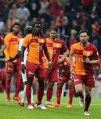 Galatasaray'dan Sinan Gümüş'e flaş teklif!