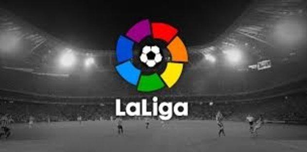 La Liga da 'VAR' diyor