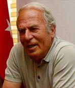 Mustafa Denizli'nin takımı seyirci sıralamasında zirvede
