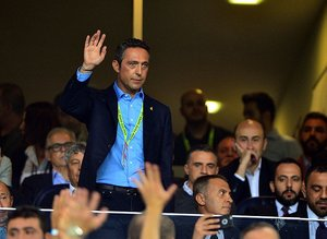 Fenerbahçe'de gidecek oyuncular belli!