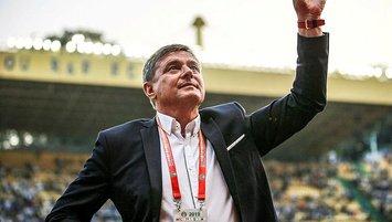 Sırbistan Milli Futbol Takımı Dragan Stojkovic'e emanet!