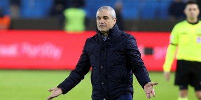 Çalımbaylı Trabzonspor, evinde geçit vermiyor