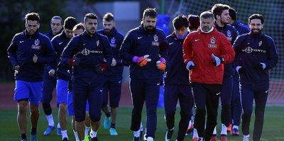 Bursa'ya geçecekler