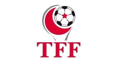 1. Lig'de son hafta fikstürü açıklandı