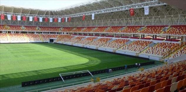 Yeni Malatyaspor'dan Türkiye'de bir ilk! Ücretsiz karton taraftar... - Dünya Kupası -