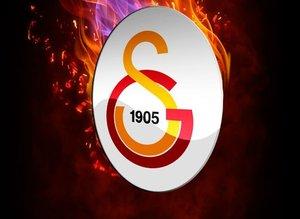 Galatasaray'da 2. forvet kim olacak?