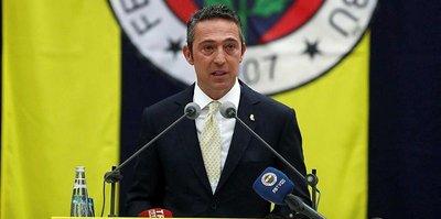 Göztepe Başkanı Sepil: Yasin Fenerbahçeyi istemedi