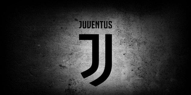 Juventus'tan TFF'nin planına engel! - teklif -