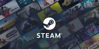 2020 Steam yaz indirimleri ne zaman başlayacak?