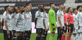 besiktasta jermain lens cezali duruma dustu 1595184408424 - Beşiktaş'ta Jordan Ibe sesleri!
