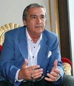 """Mustafa Çulcu: """"Mete Kalkavan elinden geleni yaptı"""""""