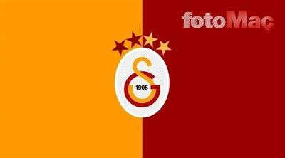 Galatasaray takıldı şampiyonluk yarışı kızıştı! İşte güncel puan durumu