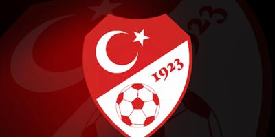TFF'den flaş altyapı kararı! 2021-2022 sezonunda...