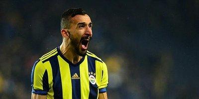 Fenerbahçe'nin gizli kahramanı: Topal!