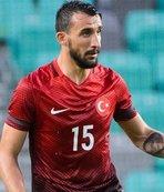 Fenerbahçeli yıldız isyan etti: Oynamak istemiyorum