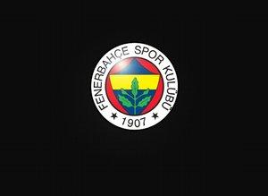 Fenerbahçe'den flaş son dakika paylaşımı! Denizlispor...