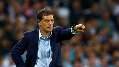 Slaven Bilic returns to management with Chinese side Beijing Guoan