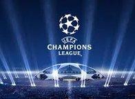 Şampiyonlar Ligi'nde dağıtılacak para belli oldu!
