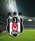 Beşiktaş'tan 78.4 milyon Avroluk satış