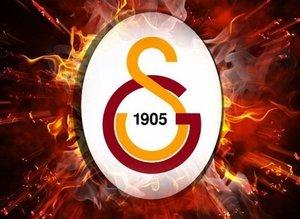 Teklif yapıldı! İşte Galatasaray'ın yeni sol beki