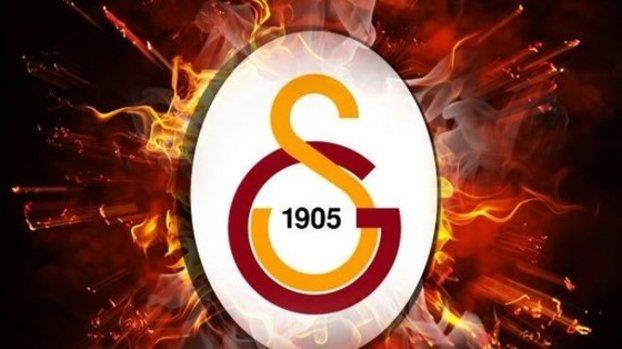 Yıldız ismin menajeri açıkladı! Galatasaray'a sempatisi var #